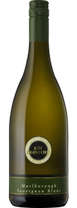 Kim Crawford Marlborough Sauvignon Blanc 750ml