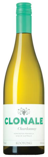 Kooyong Clonale Chardonnay 750ml