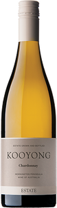 Kooyong Estate Chardonnay 750ml
