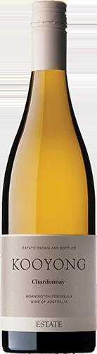 Kooyong Estate Chardonnay 750ml
