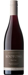 Kooyong Estate Pinot Noir 750ml