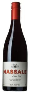 Kooyong Massale Pinot Noir 750ml