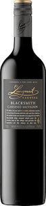 Langmeil Blacksmith Cabernet Sauvignon 750ml