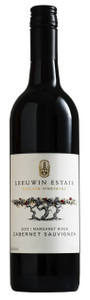 Leeuwin Estate Prelude Vineyard Cabernet Sauvignon 750ml