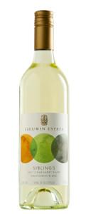 Leeuwin Estate Siblings Sauvignon Blanc 750ml