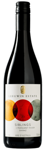 Leeuwin Estate Siblings Margaret River Shiraz 750ml