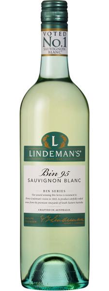 Lindemans Bin 95 Sauvignon Blanc 750ml
