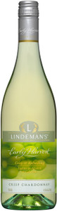 Lindemans Early Harvest Crisp Chardonnay 750ml