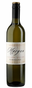 Margan Hunter Valley Verdelho 750ml