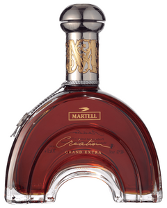 Martell Creation Grand Extra Cognac 700ml