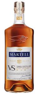 Martell VS Fine Cognac 700ml