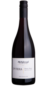 Martinborough Vineyard Te Tera Pinot Noir 750ml