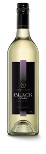 McGuigan Black Label Moscato 750ml