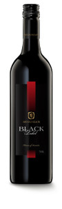 Mcguigan Black Label Red 750ml