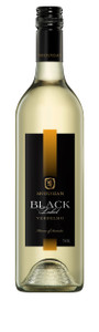 Mcguigan Black Label Verdelho 750ml