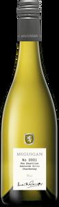 Mcguigan Shortlist Adelaide Hills Chardonnay 750ml