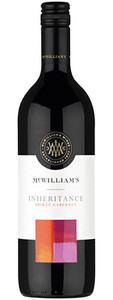 McWilliams Inheritance Tawny Port 750ml
