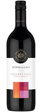 McWilliams Inheritance Tawny Port 750ml