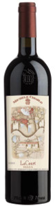 Michele Chiarlo Barbera d'Asti La Court 750ml