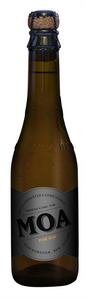 Moa Five Hop 12 x 500ml Bottles