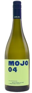Mojo Sauvignon Blanc 750ml