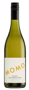 Momo Marlborough Organic Sauvignon Blanc 750ml