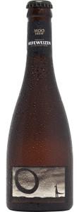 Moo Brew Hefeweizen 16 x 330ml Bottles