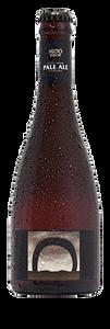 Moo Brew Pale Ale 16 x 330ml Bottles