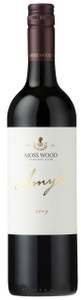 Moss Wood Amys Cabernet Sauvignon 750ml