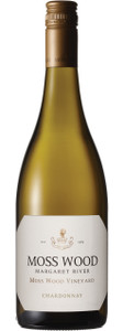 Moss Wood Margaret River Chardonnay 750ml