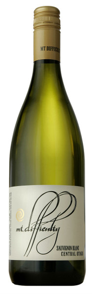 Mt Difficulty Central Otago Sauvignon Blanc 750ml