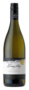 Mt Difficulty Roaring Meg Cental Otago Pinot Gris 750ml
