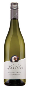 Nautilus Estate Marlborough Sauvignon Blanc 750ml