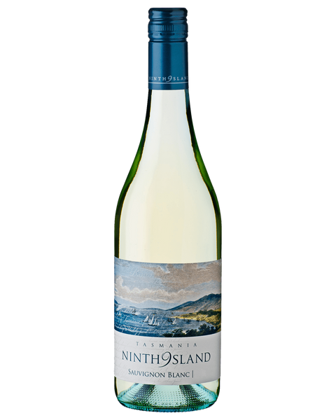 Ninth Island Sauvignon Blanc 750ml