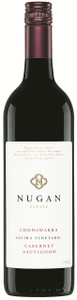 Nugan Estate Cabernet Sauvignon 750ml
