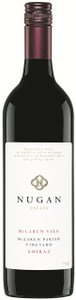 Nugan Estate Shiraz 750ml