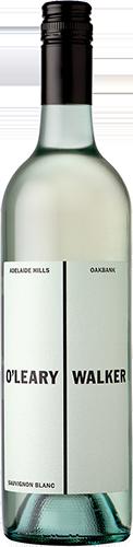 O'leary Walker Adelaide Hills  Sauvignon Blanc 750ml