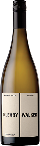 O'Leary Walker Adelaide Hills Chardonnay 750ml