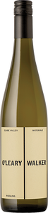 O'Leary Walker Watervale Riesling 750ml