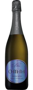 Omni Blue Moscato Sparkling 750ml