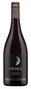 Opawa Marlborough Pinot Noir 750ml