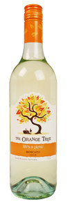 The Orange Tree 'Life's A Picnic' Moscato 750ml