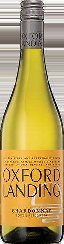 Oxford Landing Chardonnay 750ml
