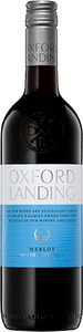 Oxford Landing Merlot 750ml