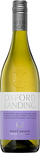 Oxford Landing Pinot Grigio 750ml