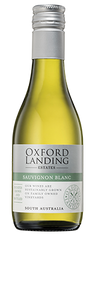 Oxford Landing Sauvignon Blanc 12 x 187ml Bottles
