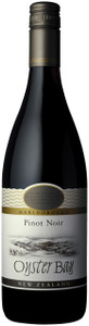 Oyster Bay Pinot Noir 750ml