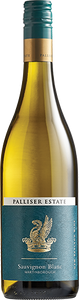 Palliser Estate Martinborough Sauvignon Blanc 750ml