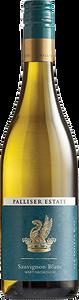 Palliser Estate Martinborough Sauvignon Blanc 750ml