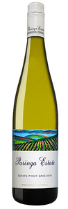 Paringa Estate Pinot Gris 750ml